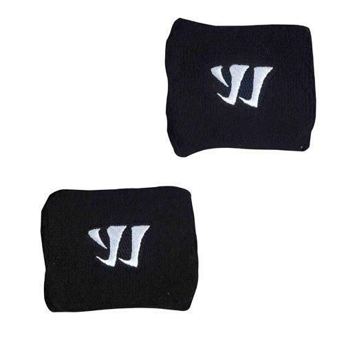 Warrior Ice Hockey Wrist Band - Good Gear Hockey Equipment