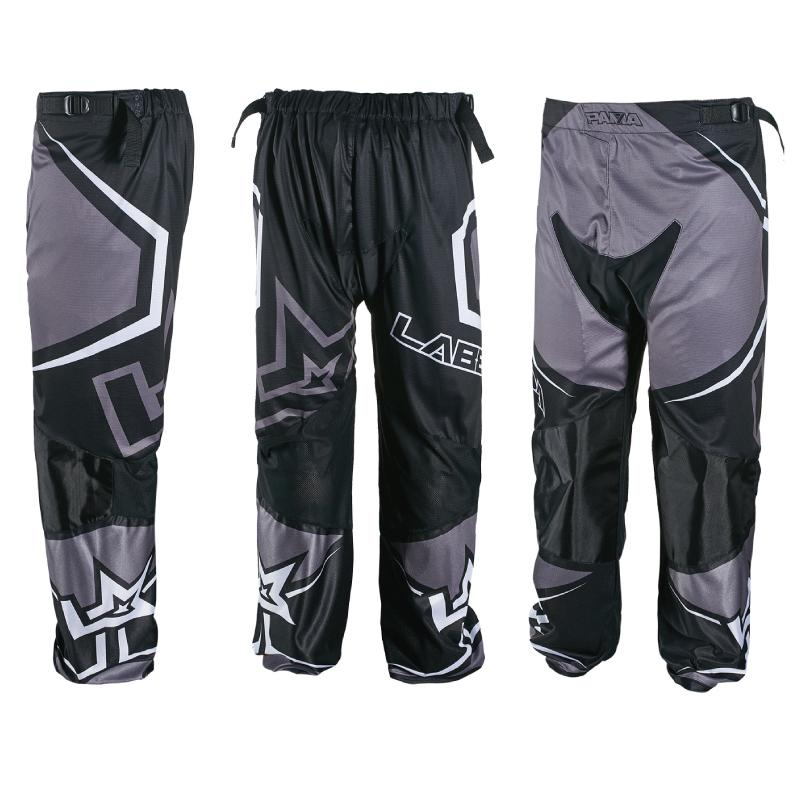 Labeda Pama 7.1 Roller Hockey Pants Junior
