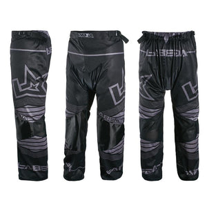 Labeda Pama 7.2 Inline Hockey Pants Adult - Good Gear Hockey Equipment
