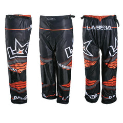 Labeda Pama 7.2 Inline Roller Hockey Pants Junior - Good Gear Hockey Equipment