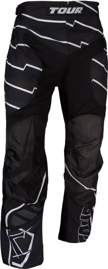 Tour Hockey Mens Code Activ Adult Hockey Pants - Good Gear Hockey Equipment