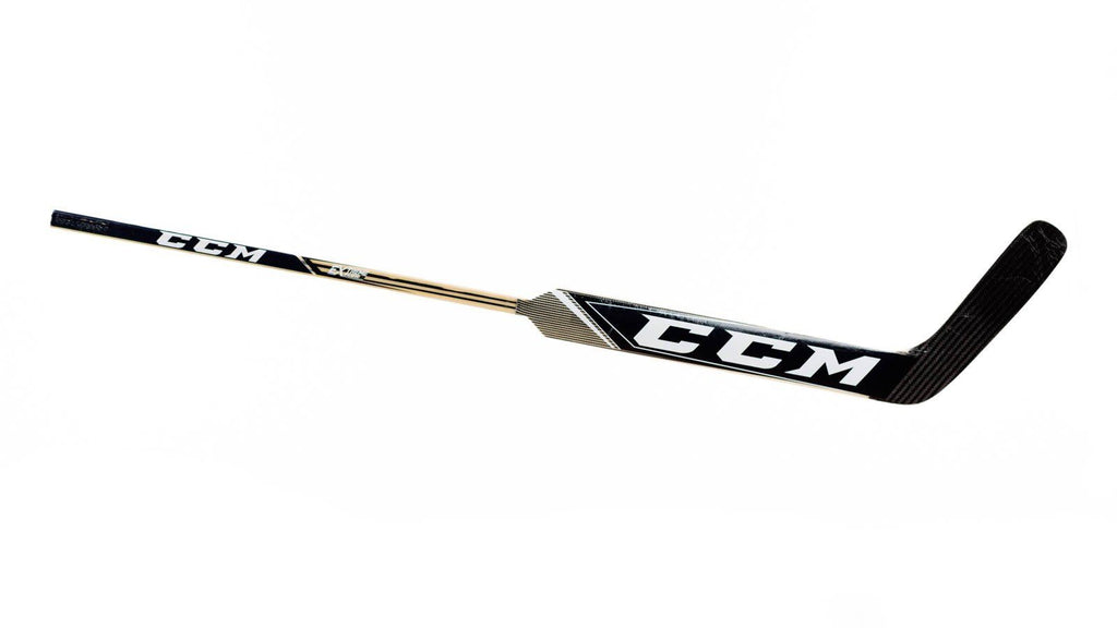 CCM Extreme Flex Goalie E 3.5 Goalie Sticks Senior - Good Gear Hockey Equipment