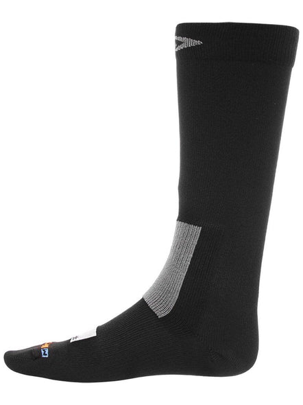 Drymax Lite Hockey Skate Socks Regular Cut - Good Gear Hockey Equipment