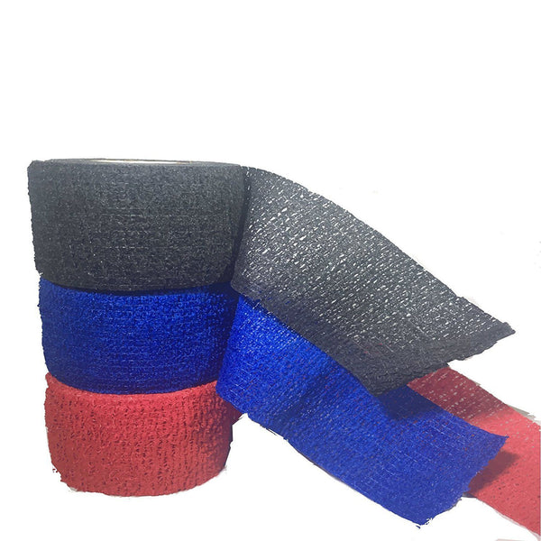 Sports Tape Grip Tape - Good Gear Hockey Equipment