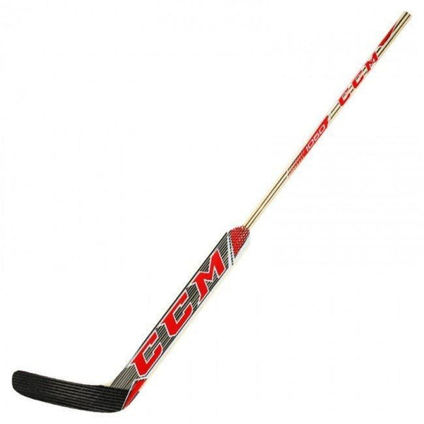 CCM 1060 Sr. Goalie Stick - Good Gear Hockey Equipment