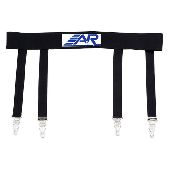 A&R Garter Belt XL - Good Gear Hockey Equipment