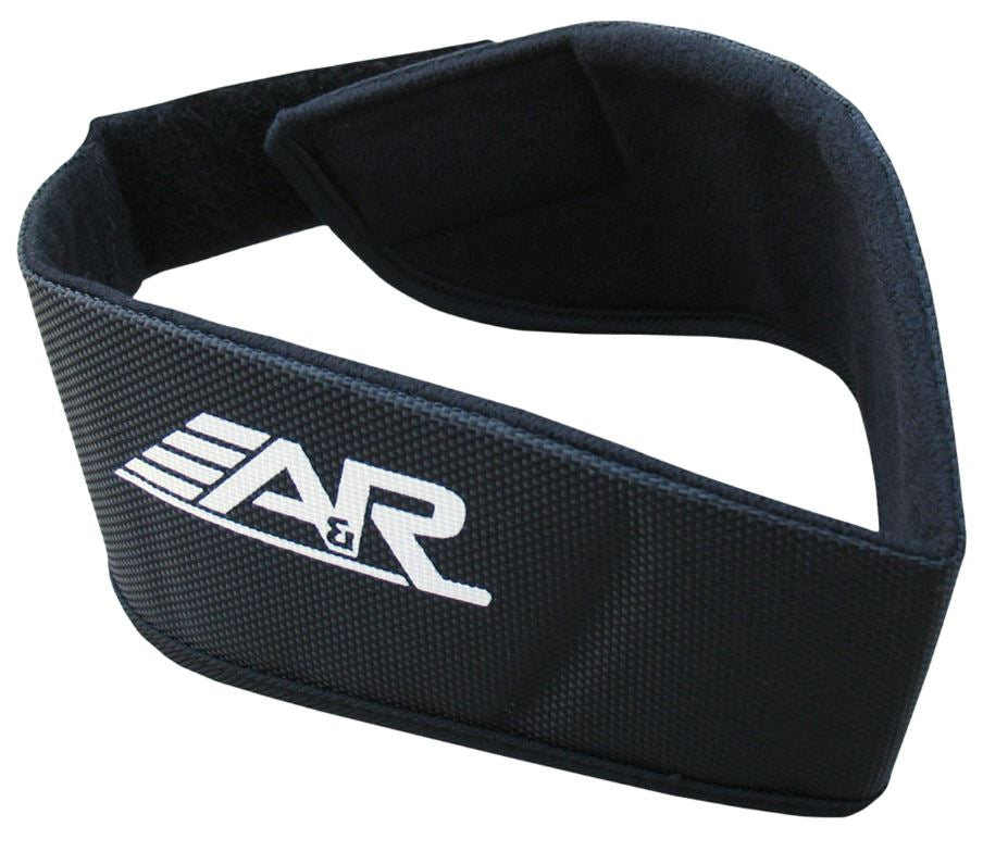 A&R Sports Hockey Neck Guard (Neckgard)