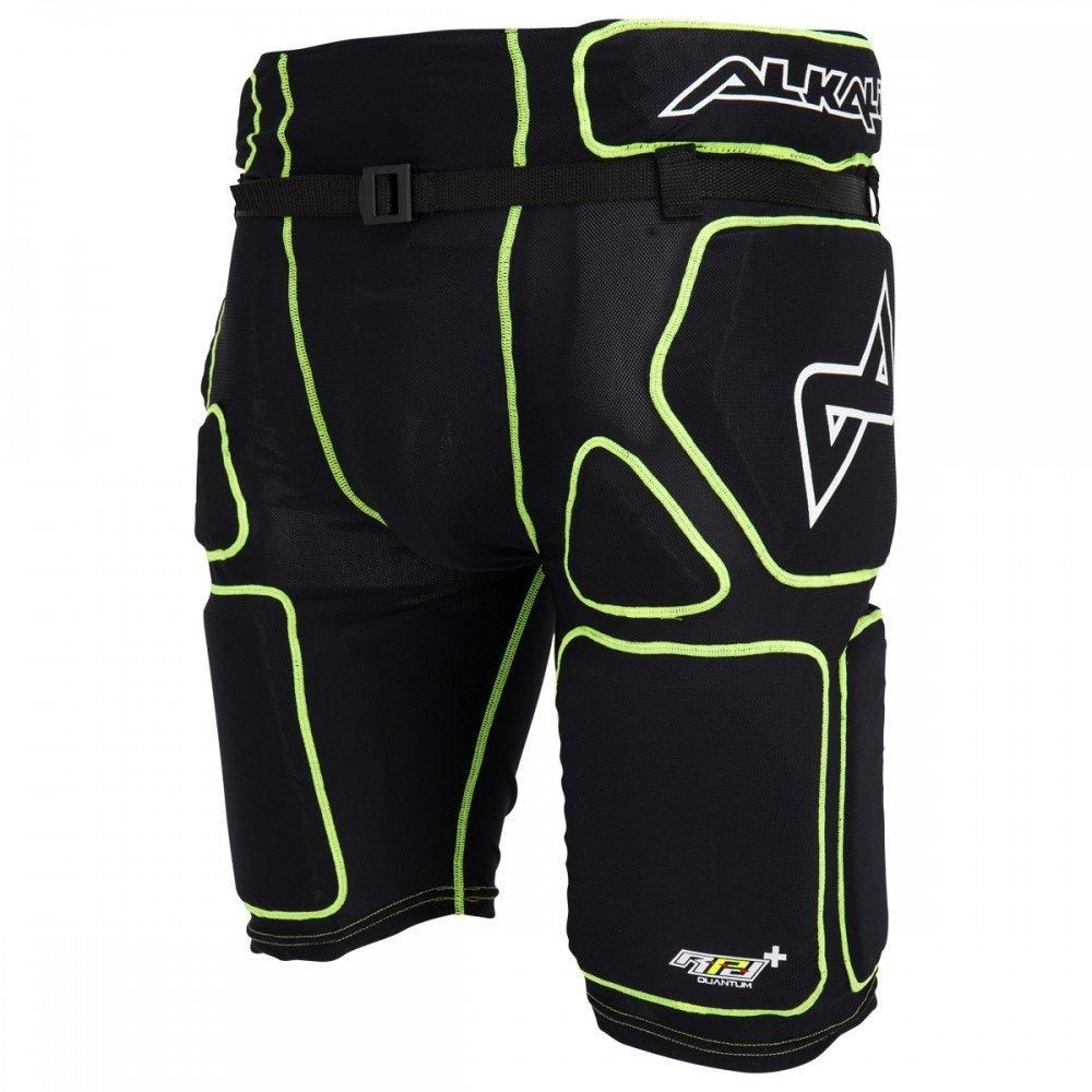 Alkali RPD+ Quantum Youth Roller Hockey Girdle