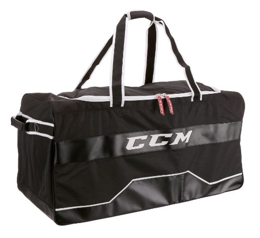 "CCM 340 Basic Player 37"" Carry Bag"