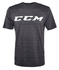 CCM Men's T-Shirt Tee Shirt
