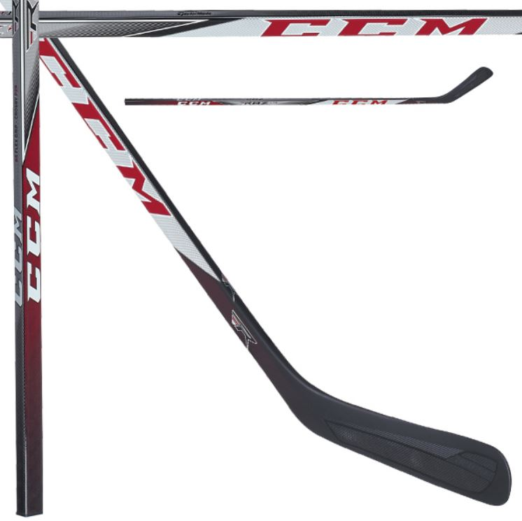 CCM RBZ FT1 Hockey Stick