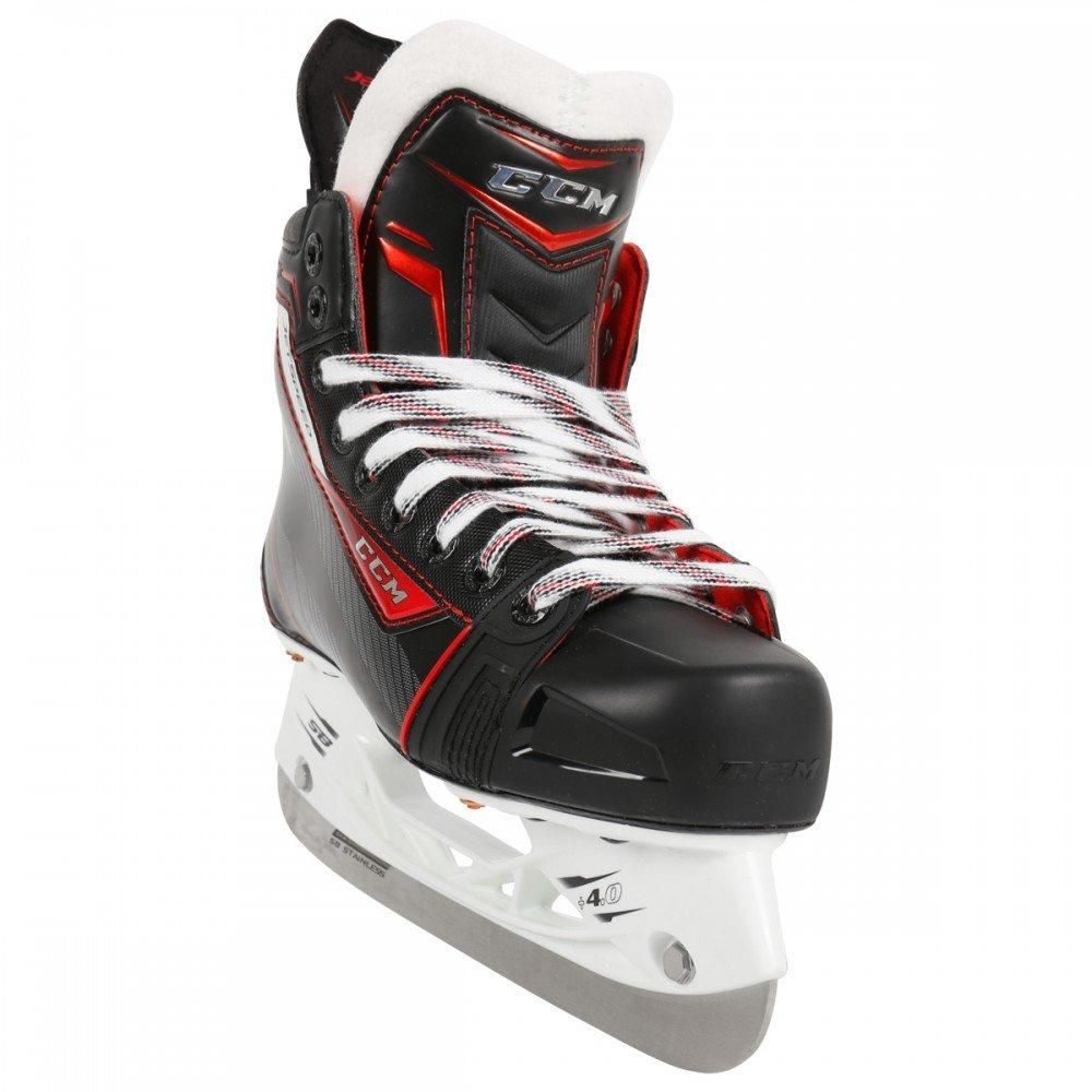 CCM JetSpeed 290 Hockey Skates - Junior - Good Gear Hockey Equipment