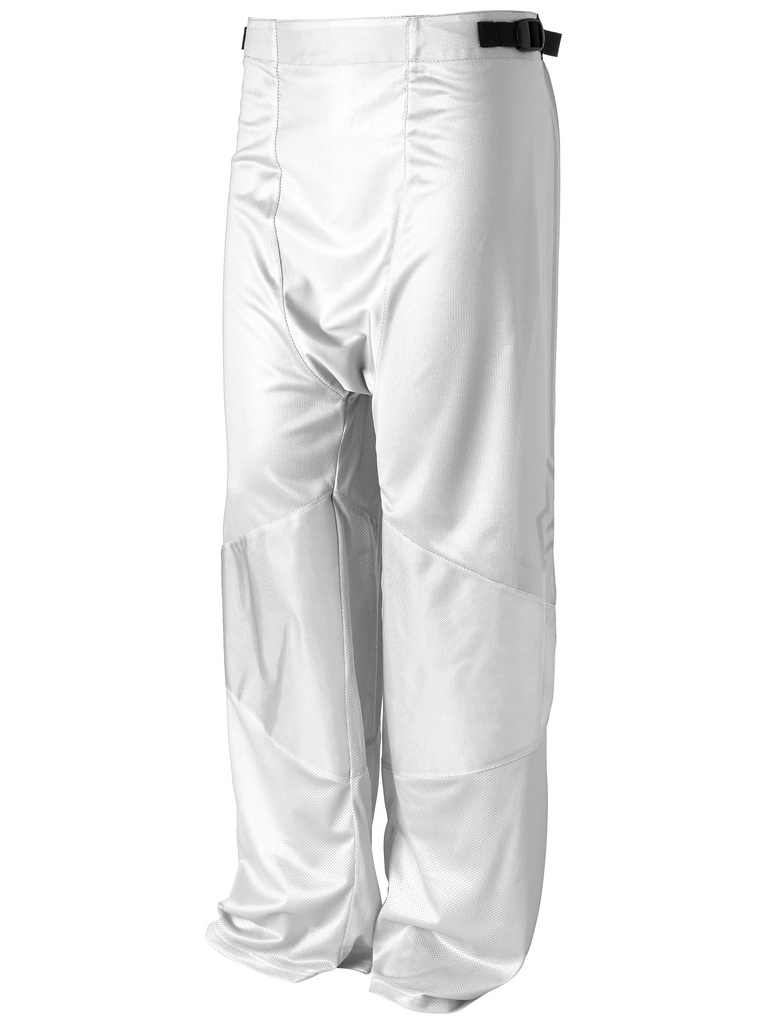 Labeda Pama Classic Roller Hockey Pant Senior