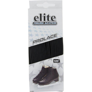 Elite Figure Skate Laces - Good Gear Hockey Equipment