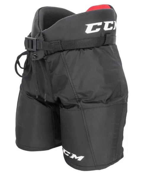 CCM Jetspeed FT350 Youth Ice Pants