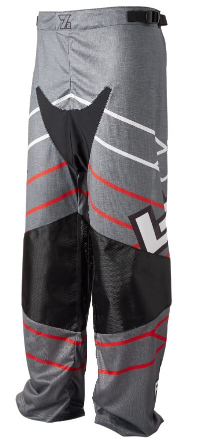 Labeda Pama 7.2 Inline Roller Hockey Pants Junior