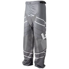Labeda Pama 7.2 Inline Roller Hockey Pants Senior