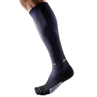 McDavid 8832 10k Runners Compression Socks - Good Gear Hockey Equipment