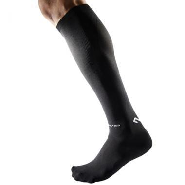 McDavid 8831 Compression Socks