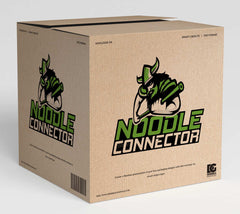 Noodle Connector 10 Pack