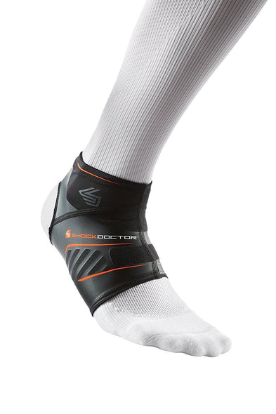 Shock Doctor Runners Therapy Plantar Fasciitis Sleeve - Good Gear Hockey Equipment