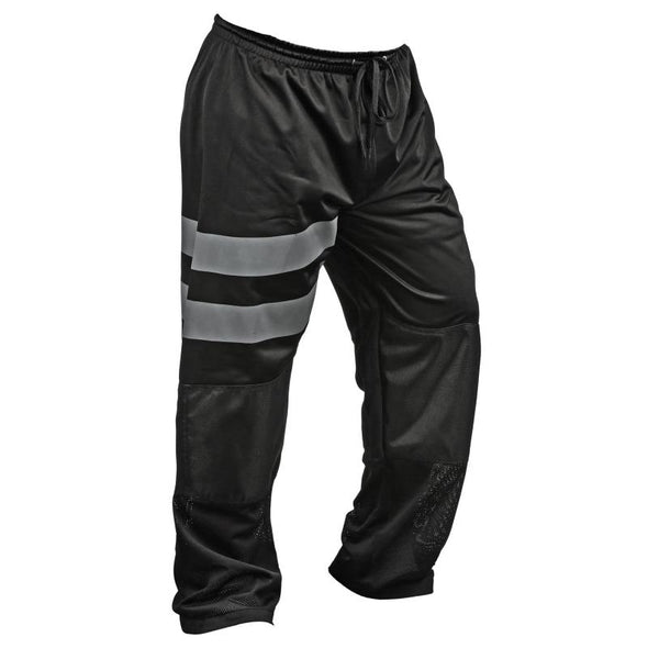 Tour Hockey SPARTAN XT Inline Skate Pants Youth