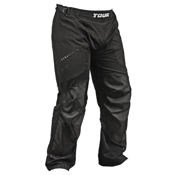 Tour Hockey Spartan XTR Pants Adult