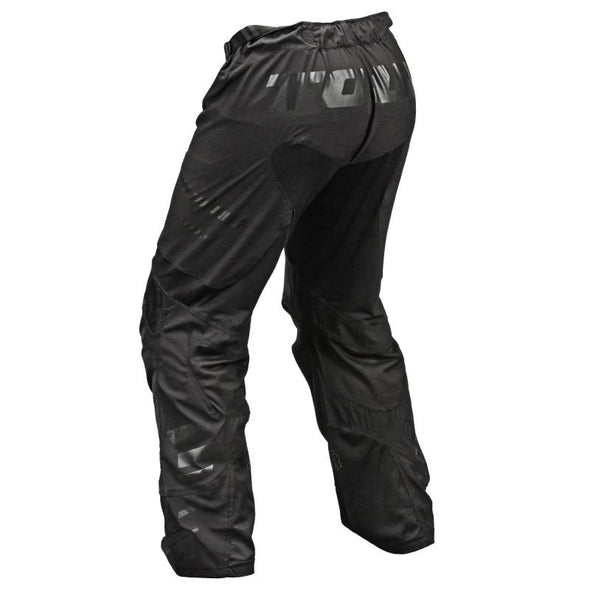 Tour Hockey Code Activ Pants Youth