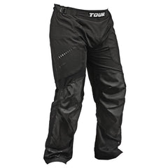 Tour Hockey Code Activ XTR Pants Youth