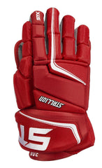 STX Stallion 300 Senior Hockey Gloves