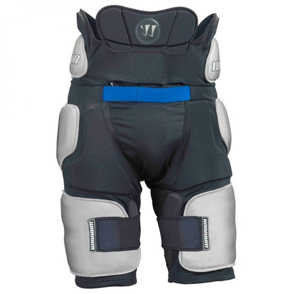 Warrior Projekt Mid Body Junior Ice Hockey Girdle