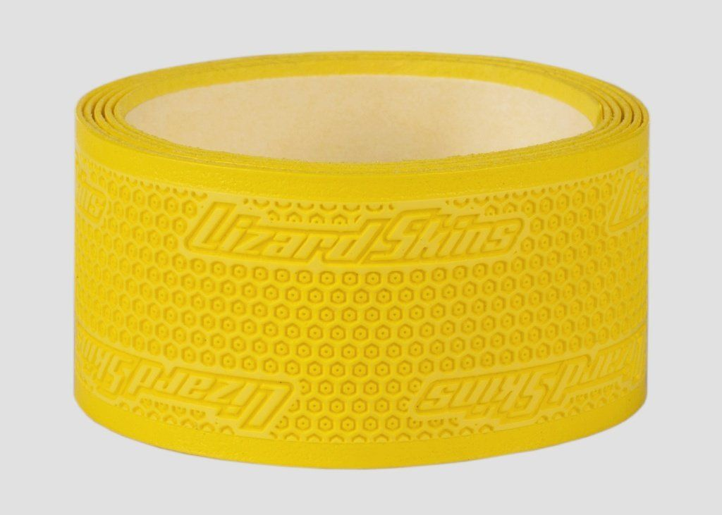 Lizard Skins 0.5 mm  Hockey Stick Grip Tape - Good Gear Hockey Equipment