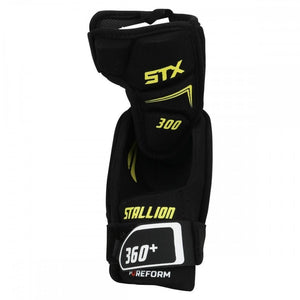 STX Stallion 300 Junior Elbow Pads - Good Gear Hockey Equipment