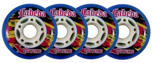 Labeda Xtreme 4 Pack - Good Gear Hockey Equipment