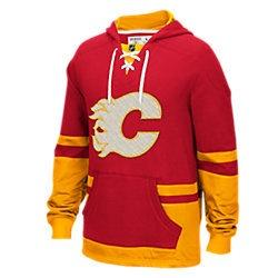 CCM Pullover Hoody - Good Gear Hockey Equipment