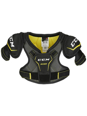 CCM TACKS 3092 Shoulder Pads Youth - Good Gear Hockey Equipment