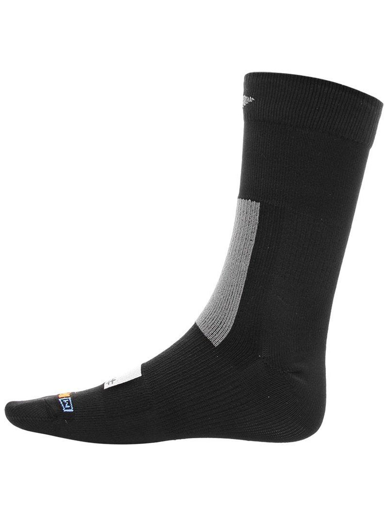 Drymax Lite Hockey Skate Socks Crew Cut - Good Gear Hockey Equipment