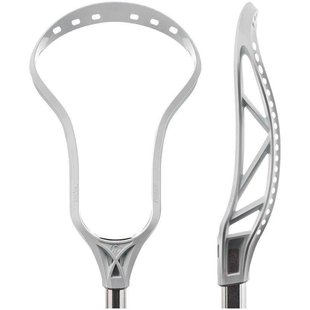 East Coast Dyes Mirage Unstrung Lacrosse Head
