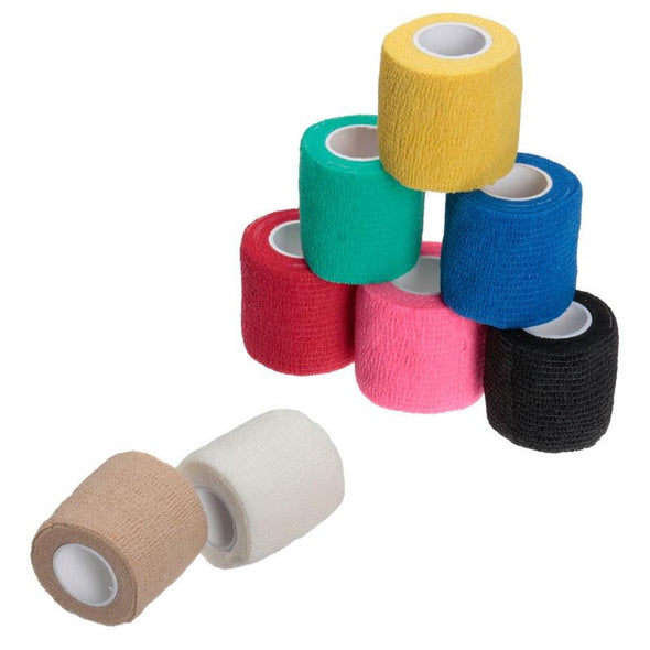 Sports Tape Gauze Tape - Good Gear Hockey Equipment