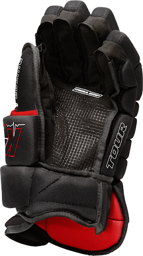 Tour K4 Hockey Gloves