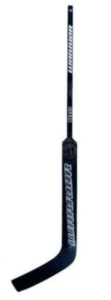 Warrior Abyss Goalie Stick