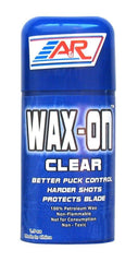 A&R Wax On Hockey Stick Wax
