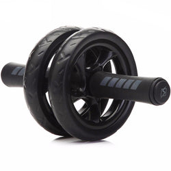 AbsWheel - Roue pour les abdos-FitnessTechnology