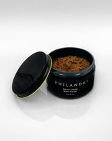 Personal Care Body Scrub Exfoliant for men PHILANDRY