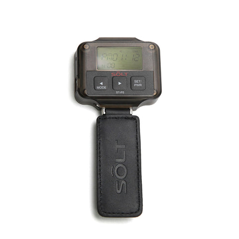 Pager SP5
