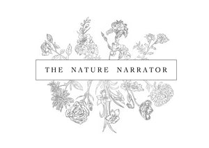 The Nature Narrator