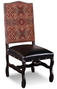Arthur Dining Chair - Gringo Home