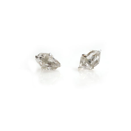 Bespoke Diamond Duo