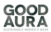 Good Aura LLC