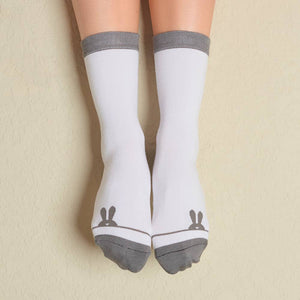 Faceplant Bamboo® Crew Socks